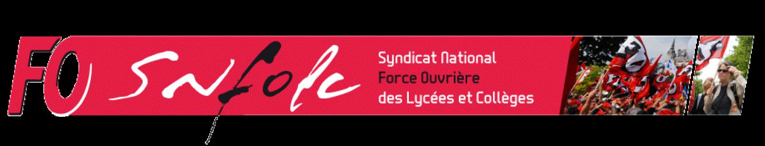SNFOLC 81